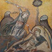 IV domenica dopo Pentecoste