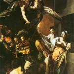 caravaggio-sette-opere-di-misericordia2